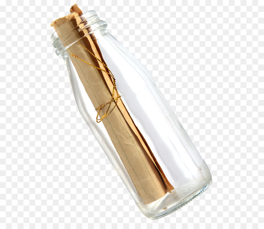 Message In A Bottle Png (106+ images in Collection) Page 2.