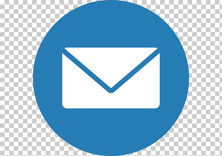 Email Computer Icons Symbol Message Inbox by Gmail, ENVELOPE.