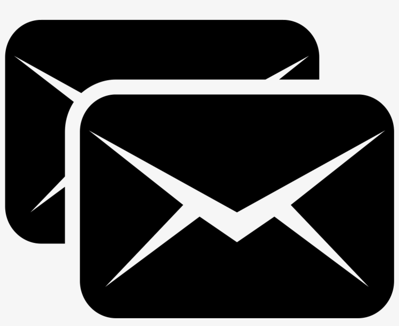 Message Icon PNG & Download Transparent Message Icon PNG.