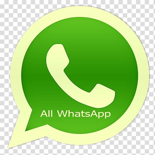 WhatsApp Instant messaging iPhone Computer Icons Message.