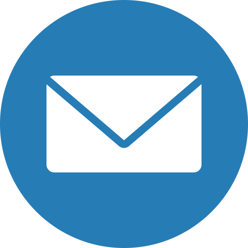 Download Free png Icons Symbol Envelope By Computer Inbox.