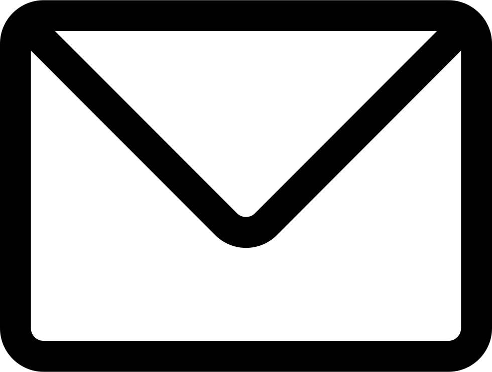 Message Svg Png Icon Free Download (#377947.