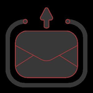 Message Exporter.