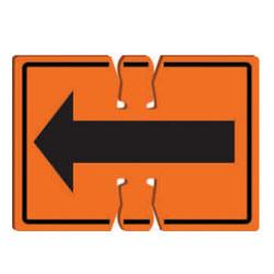 Traffic Cones Accessories.