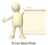 Messages Clip Art and Stock Illustrations. 534,464 Messages EPS.