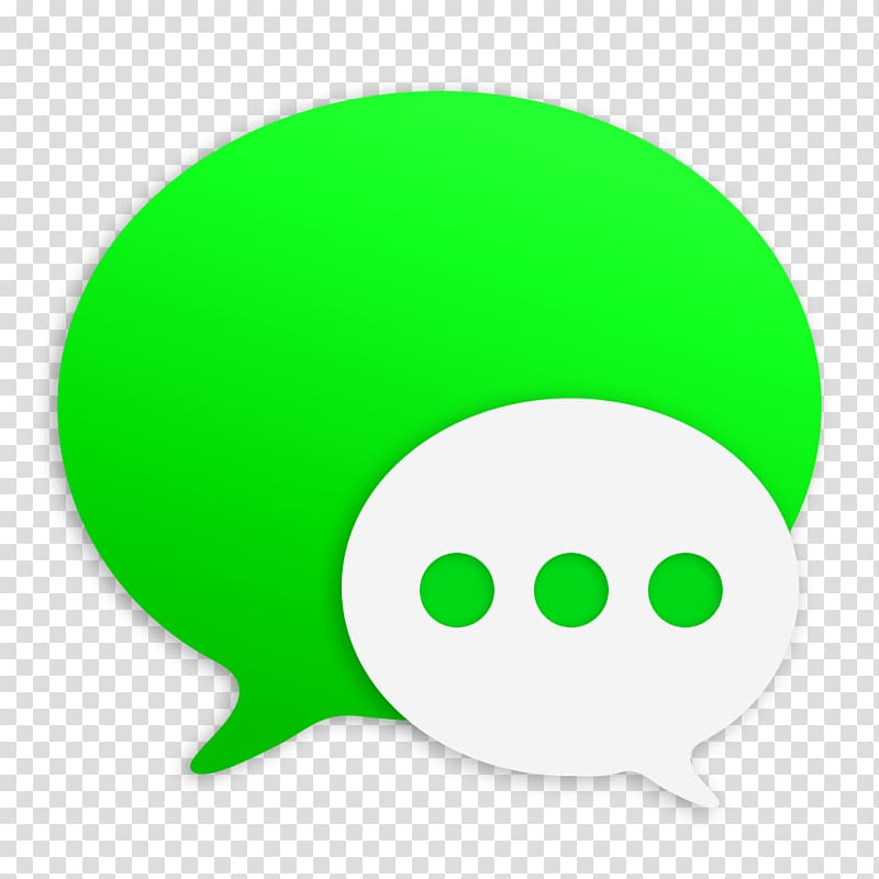 IPhone Computer Icons Apple Messages WhatsApp, whatsapp.