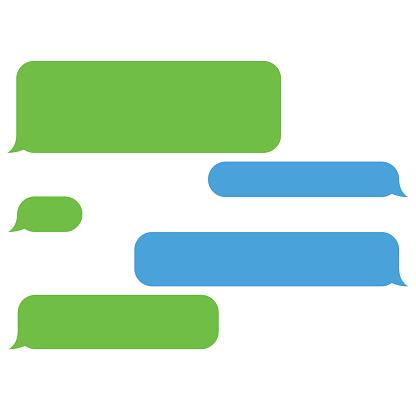 Text Clip Art.