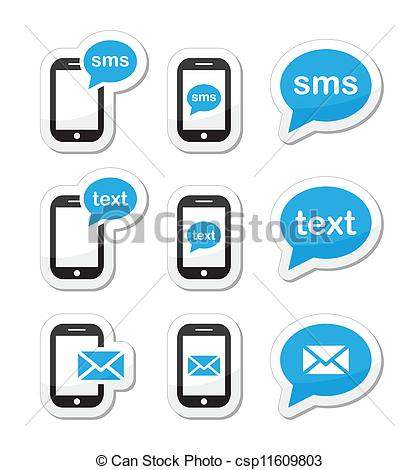 Message Clip Art and Stock Illustrations. 533,704 Message EPS.
