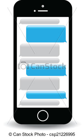 Text messaging Illustrations and Clip Art. 212,433 Text messaging.