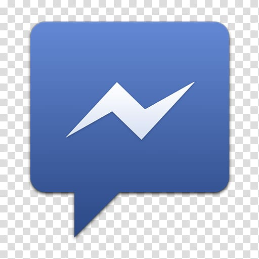 Facebook Messenger Computer Icons Android Instant messaging.