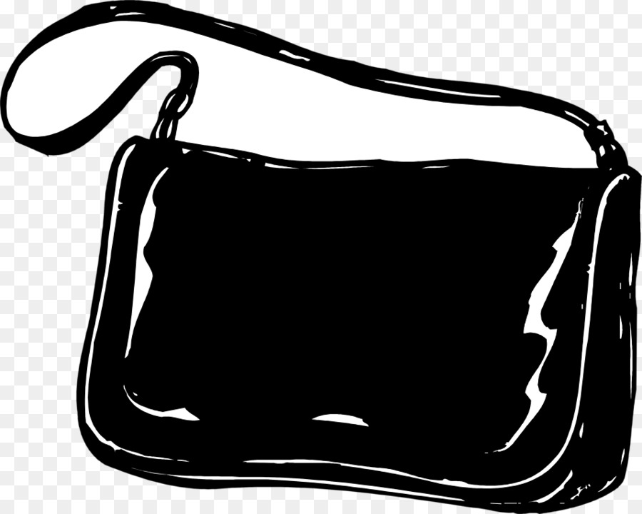 Handbag Messenger Bag png download.