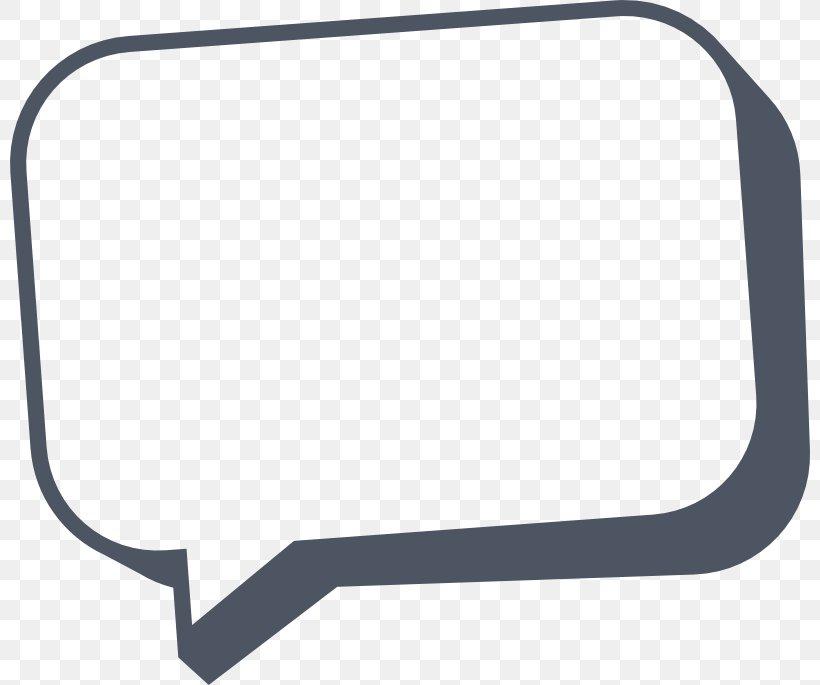 Speech Balloon Comics Text Clip Art, PNG, 800x685px, Speech.