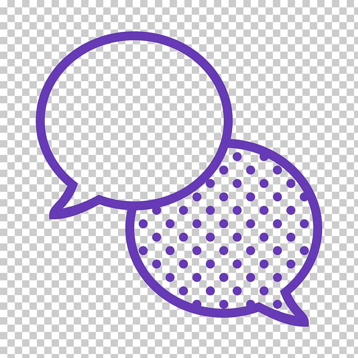 Computer Icons Message Facebook Messenger Text messaging.