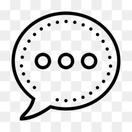 Free download Computer Icons Facebook Messenger Clip art.
