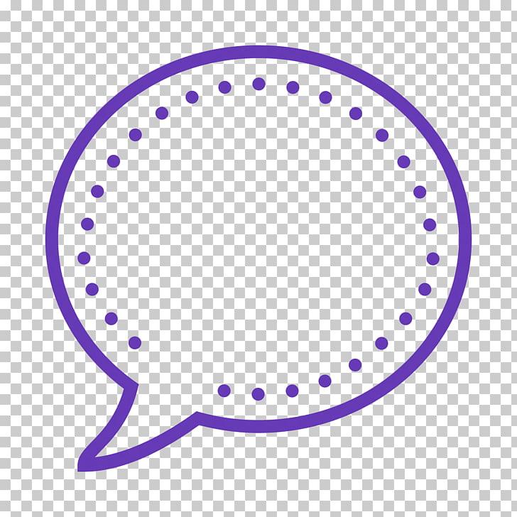 Computer Icons Facebook Messenger Share icon, comic speech.