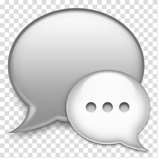 Computer Icons Message Online chat SMS Facebook Messenger.