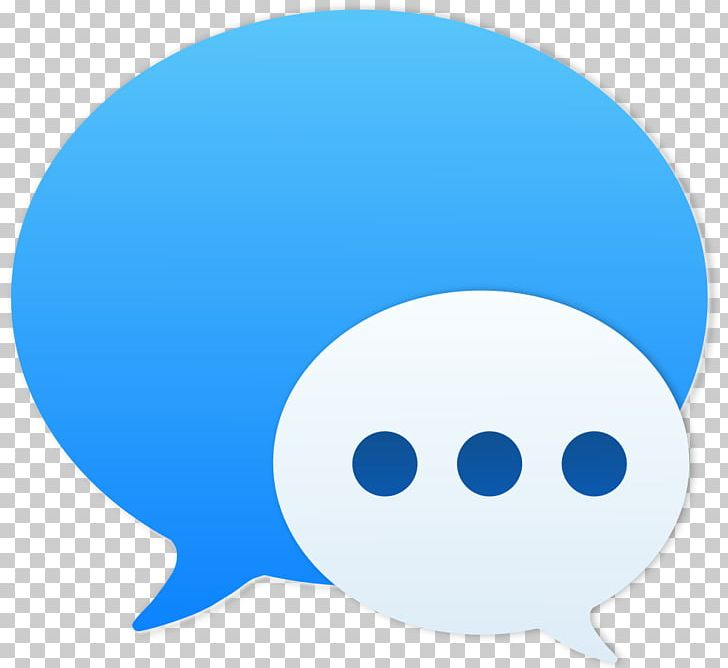 Online Chat Facebook Messenger Android IMessage Facebook PNG.