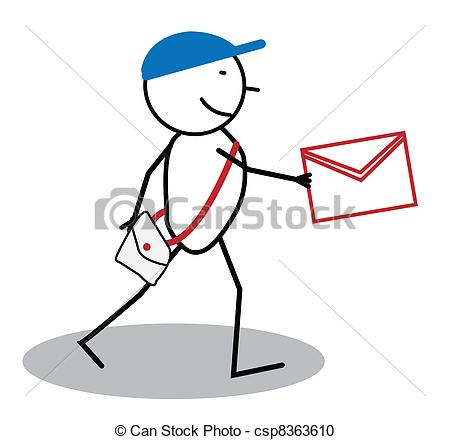 Messenger Clip Art and Stock Illustrations. 5,428 Messenger EPS.