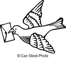 Messenger Clip Art and Stock Illustrations. 5,428 Messenger EPS.