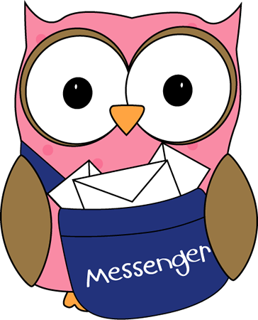 Free Messenger Cliparts, Download Free Clip Art, Free Clip.