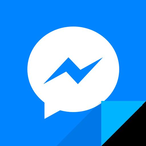 Communication, facebook, facebook messenger, facebook.