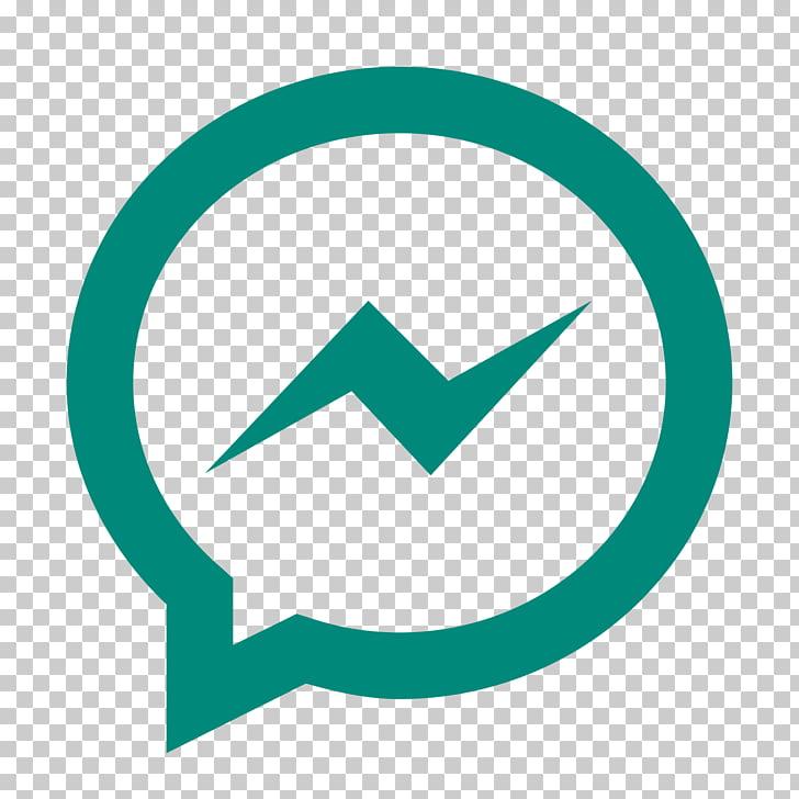 Computer Icons Facebook Messenger Social media Online chat.