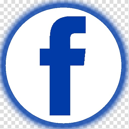 Android Animal Babies Puzzle, Lite er Facebook Messenger.