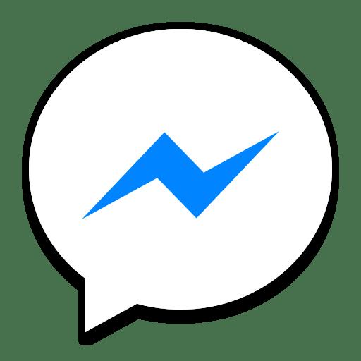 Messenger Lite: Free Calls & Messages 24.3.0.4.189 Beta Apk.