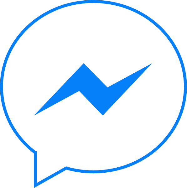 Facebook Messenger Lite.