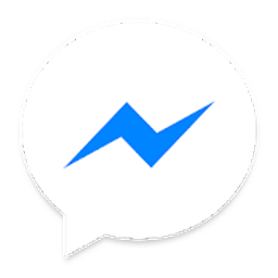 Facebook Messenger Lite for Android 66.0.1 Download.