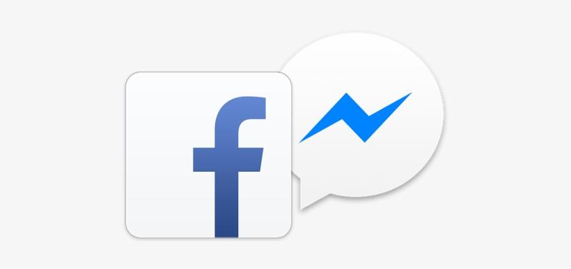 Facebook And Messenger Lite Download.