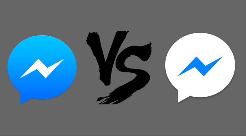 Facebook Messenger Vs Messenger Lite: Which One Is Better?.