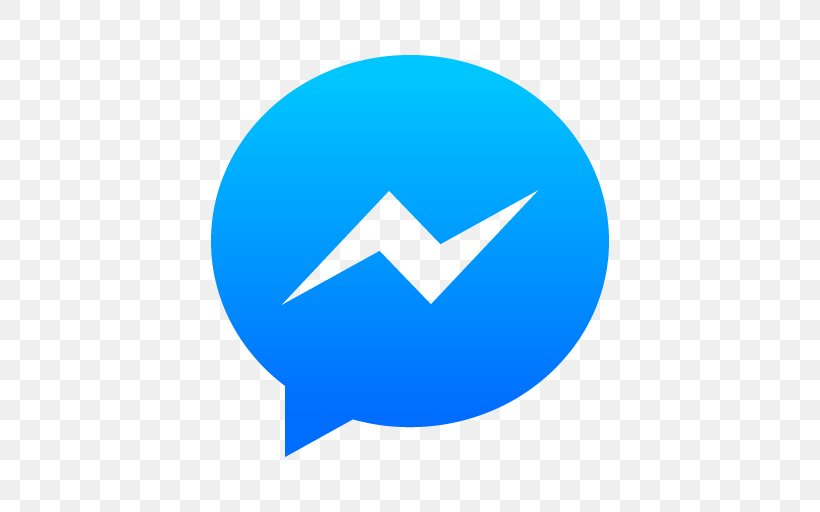 IPhone Facebook Messenger, PNG, 512x512px, Iphone, Area.