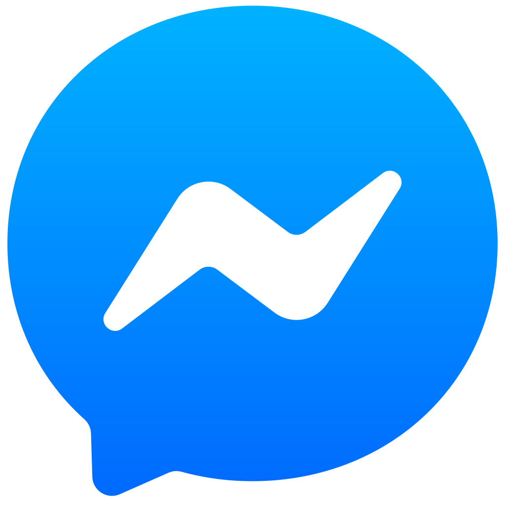 File:Facebook Messenger 4 Logo.svg.
