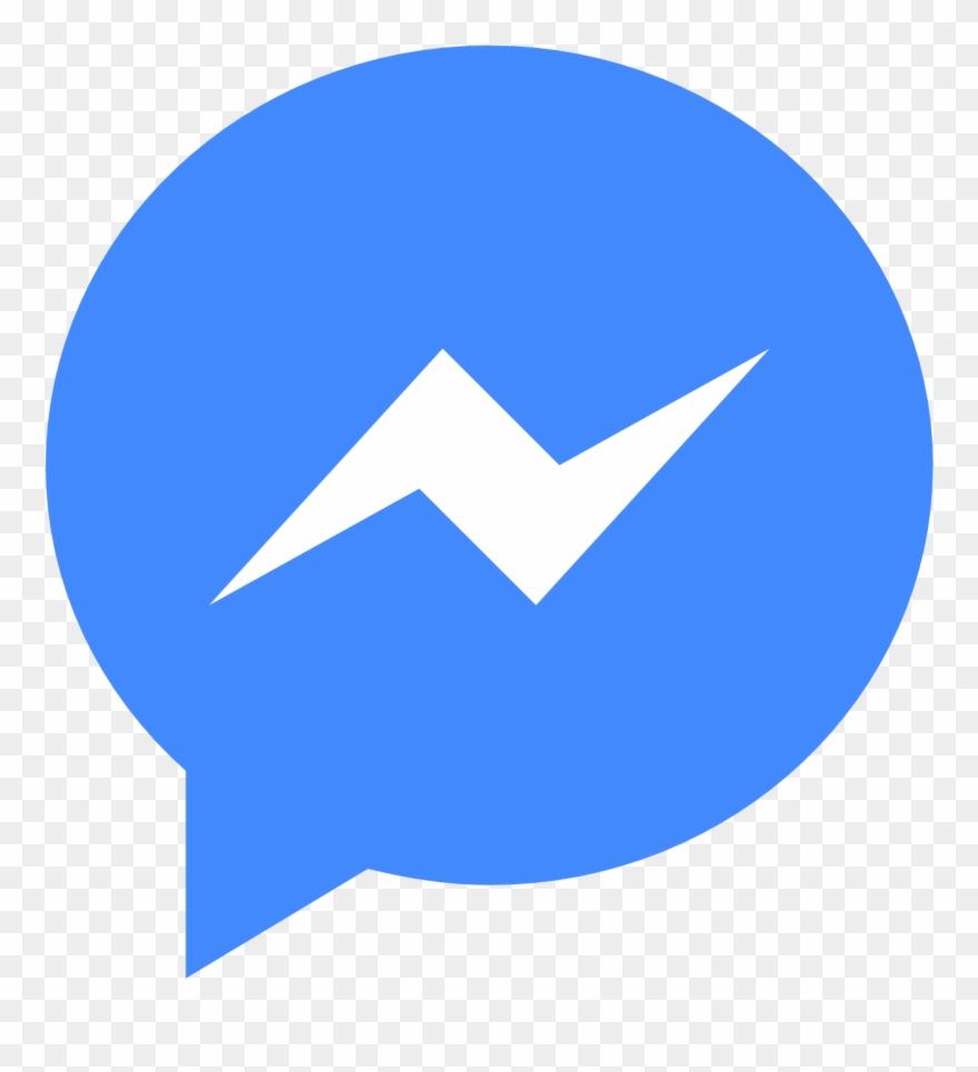 Chatbot For Website Chatbot For Facebook.