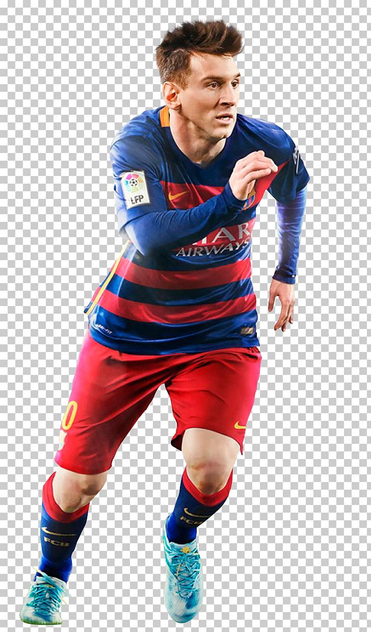 Lionel Messi FIFA 16 FIFA 17 Xbox 360 FIFA 15, lionel messi.