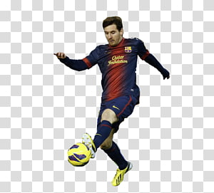 Leo Messi transparent background PNG cliparts free download.