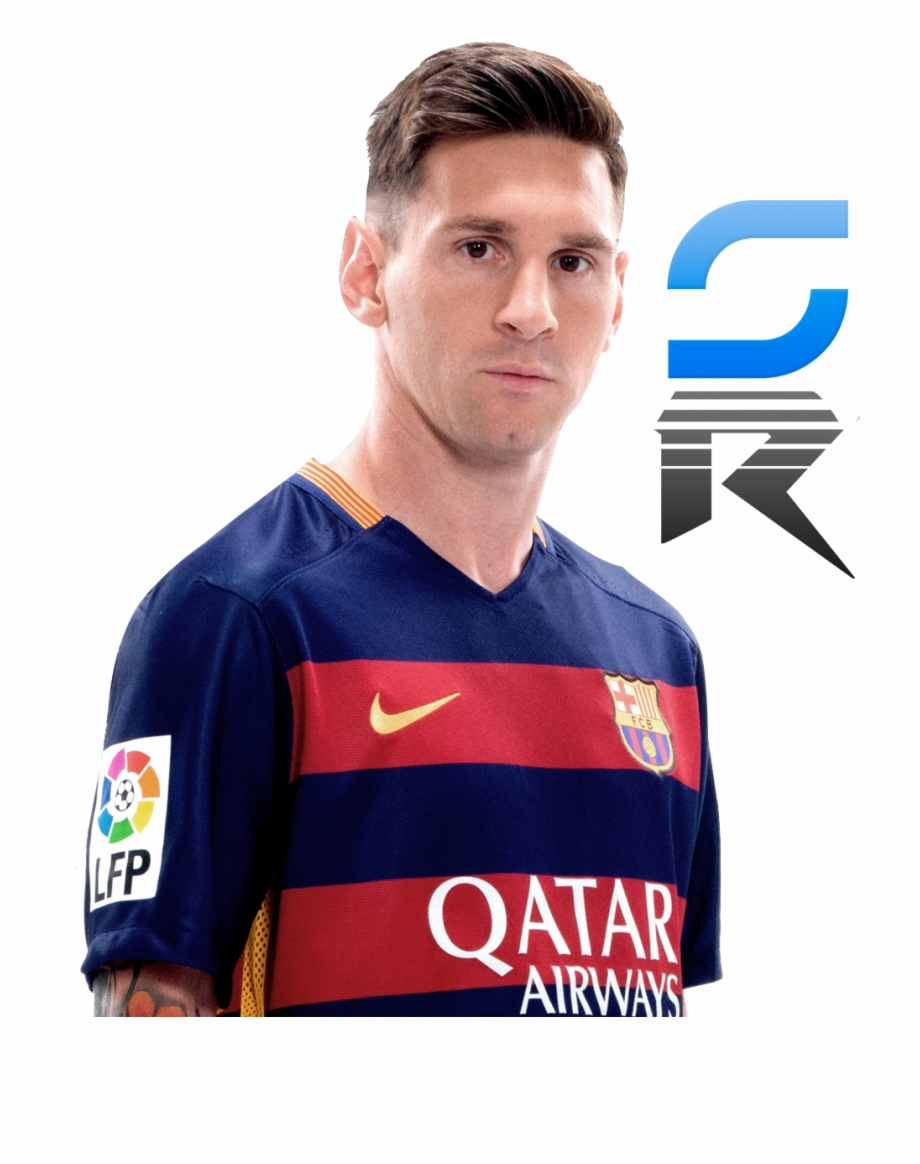 Lionel Messi 2016 Png, Transparent Png Download For Free.