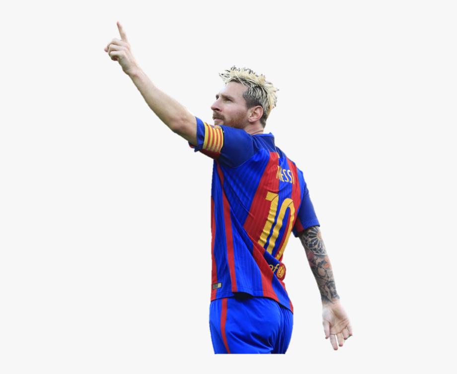 Messi Png 2016 #1635914.