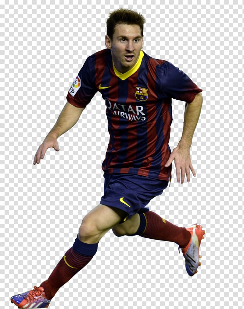 Lionel Messi FC Barcelona Argentina national football team.