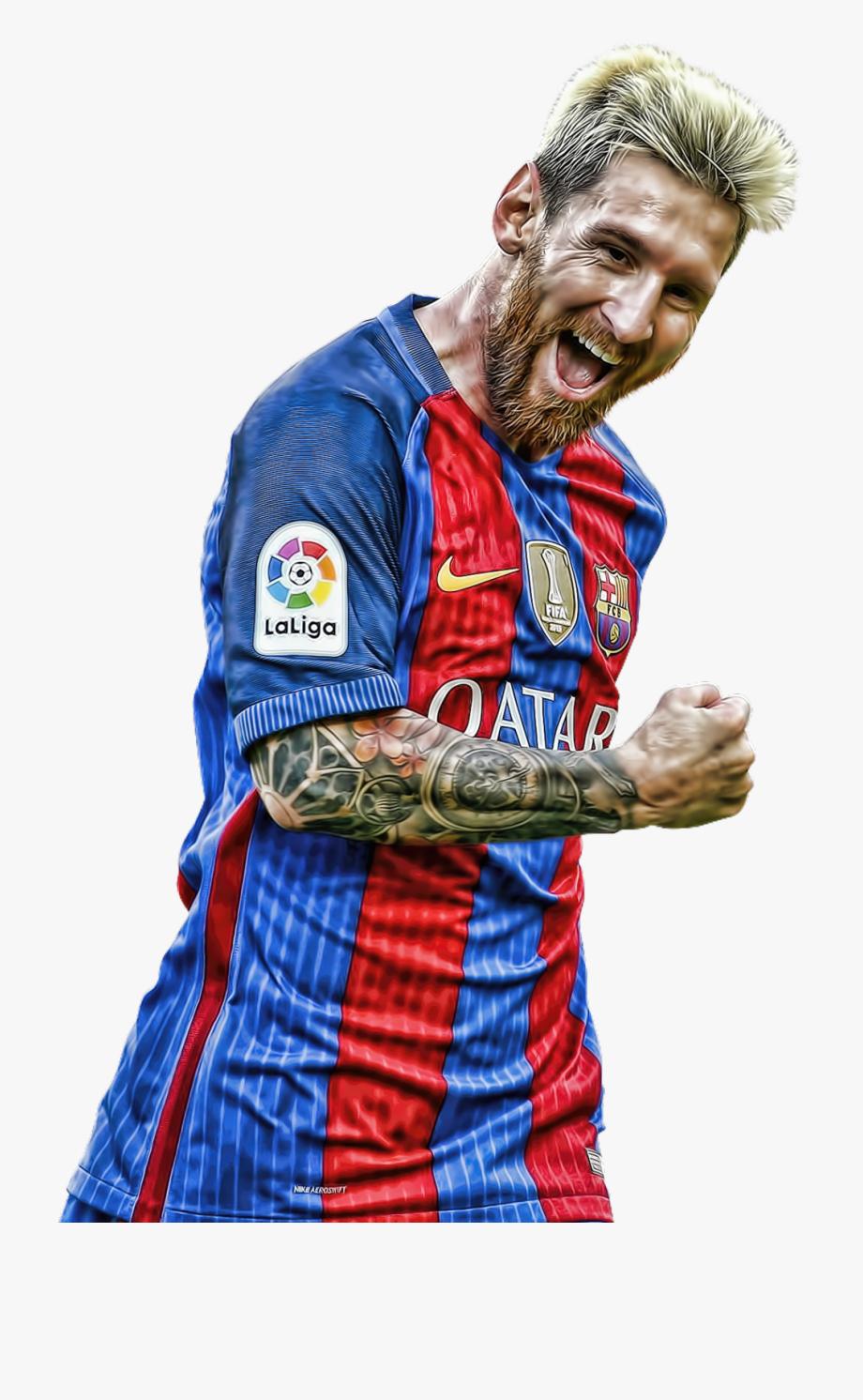 Lionel Messi Png , Transparent Cartoon, Free Cliparts.