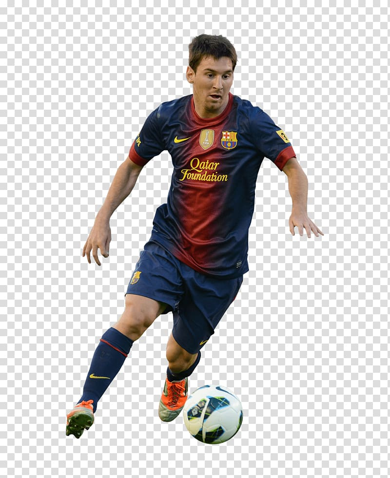Lionel Messi playing soccer, Lionel Messi Playing.