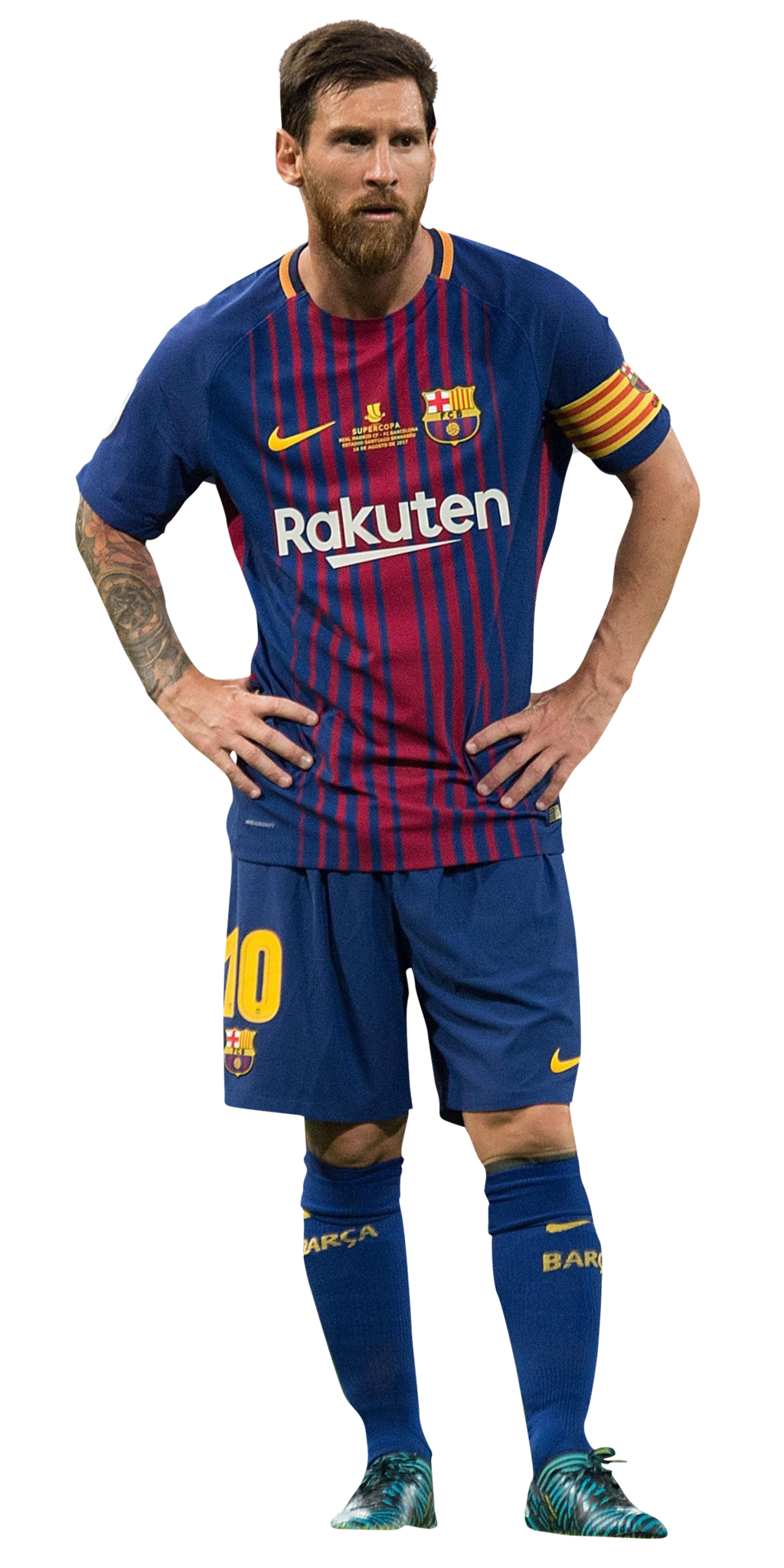 Lionel Messi 2018 Png 10 By Flashdsg.