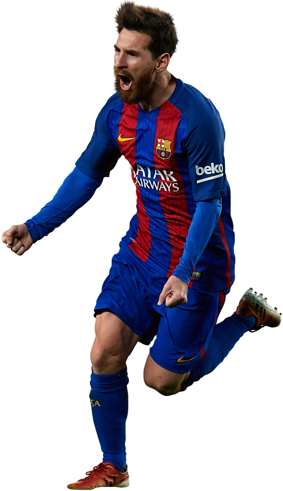 Messi PNG Transparent Messi.PNG Images..