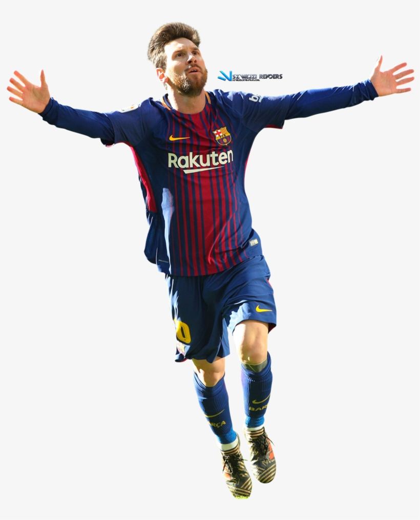 Lionel Messi Png PNG Images.