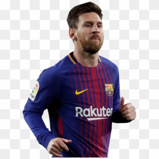 Free Messi PNG Images.