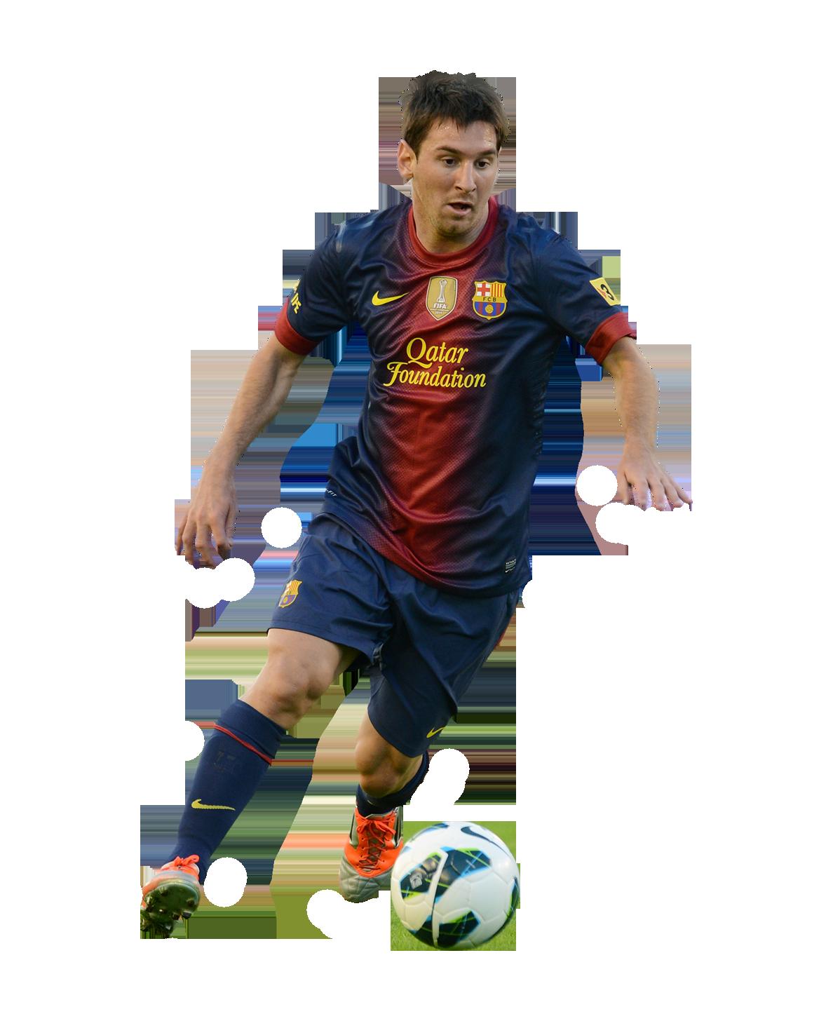 Lionel Messi Clipart & Look At Clip Art Images.