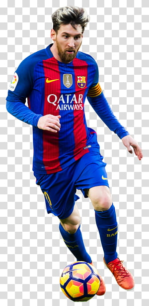 Messi logo, FC Barcelona Argentina national football team.