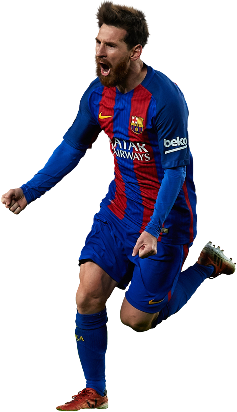 Download Free png Lionel Messi Clipart messi pn.