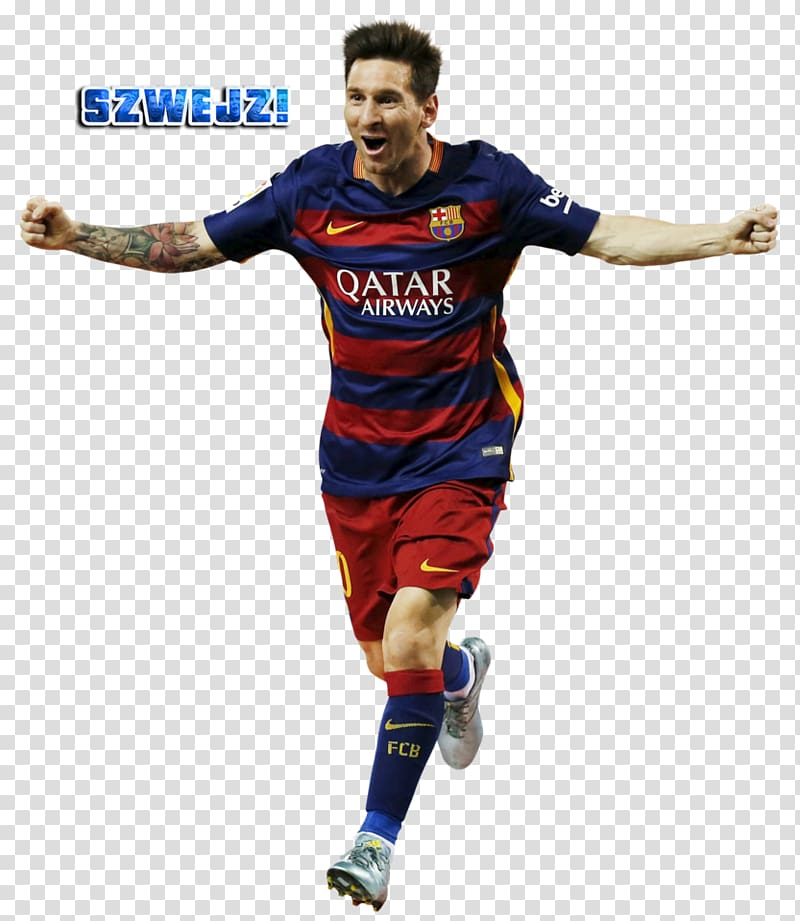 Lionel Messi, FIFA World FC Barcelona , Lionel Messi.